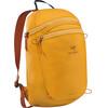 Arc'teryx Index 15 Backpack Aspen